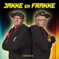 CD Marianne van Jakke en Frakke is uit
